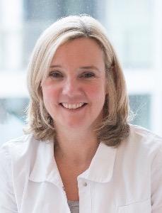 Dr. Carmen Bossuyt