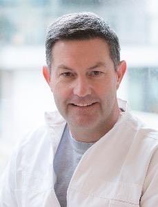 Dr. Koen Cuppens